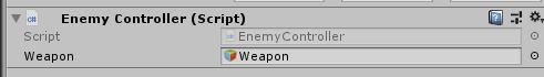 EnemyInspector_GameObjectField